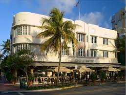 miami south deco miami deco south information travel deeper with