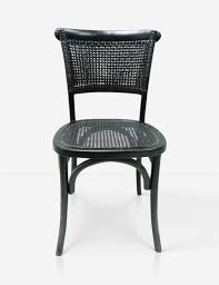 Lotta Dining Chair, Black (Set Of 2) Lotta Ding Chair Black Set Of 2 Source Contract Chloe Alinum Wicker Lilo Chairblack Rattan Chairs Uk Design Ideas Nairobi Woven Side Or Natural Flight Stream Pe Outdoor Modern Hampton Bay Mix And Match Brown Stackable