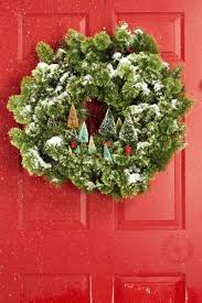 Office Door Decorating Ideas For Christmas Office Door Decoration