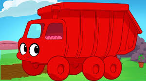 Garbage Truck Adventures With Morphle ( +1 Hour My Magic Pet Morphle ... Garbage Truck Videos For Children Toy Bruder And Tonka Diggers Truck Excavator Trash Pack Sewer Playset Vs Angry Birds Minions Play Doh Factory For Kids Youtube Unboxing Garbage Toys Kids Children Number Counting Trucks Count 1 To 10 Simulator 2011 Gameplay Hd Youtube Video Binkie Tv Learn Colors With Funny