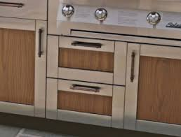 Luxury Stainless Steel Outdoor Kitchens & Cabinets