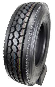 100 Cheap Semi Truck Tires Discount Commercial US Tire Outlet
