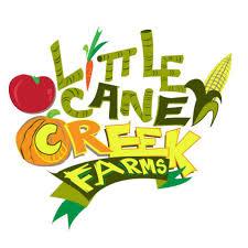 Denver Downs Pumpkin Patch Hours by Find Corn Mazes In South Carolina Longest U0026 Best Corn Mazes And