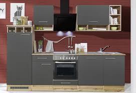 küchenfarben diese farben passen zusammen möbelix
