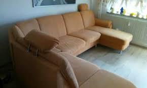 wohnzimmer sofa in u form