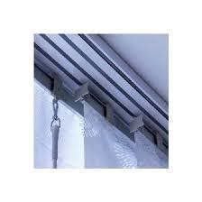 décoration etagere lumineuse led brest 36 09371348