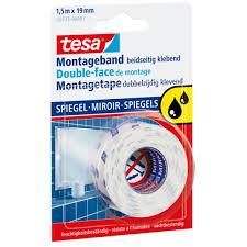 tesa montageband für bad und spiegel