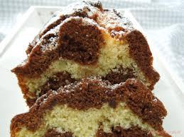 tu dir gutes schoko vanille kuchen