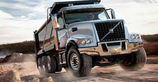 100 North American Trucking General Truck Sales Is Volvo Trucks Dealer Of The Year