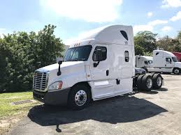 100 Moving Truck Rental Tampa LRM Leasing No Credit Check Semi Financing