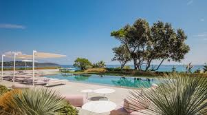 100 Bora Bora Houses For Sale Luxury Villas St Tropez St Tropez Villa St Tropez House