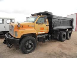 1991 GMC TopKick C7500 Dump Truck For Sale, 289,080 Miles   Lamar ... 1995 Gmc Topkick Kodiak Flatbed Dump Truck 212 Equipment Columbia Box With Dodge Ram 3500 For Sale And Gmc Topkick Service Truck Dogface Heavy Sales 2003 C8500 Daycab Tractor Cassone Ironhide Edition Topkick 6500 Pickup By Monroe Photo Chevrolet Cstruction Plant Wiki Fandom 1991 Single Axle For Sale Arthur Trovei Garbage 1990 Reel Truck Item L5636 Sold November 9 Flatbed V10 Fs 17 Farming Simulator Mod C7500 Auction Or Lease