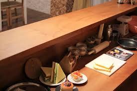 cuisine equip馥 studio spica studio home