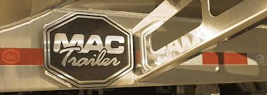 100 Craigslist Fort Worth Tx Cars Trucks Used Vehicle Dealership Dallas TX Patriot Truck Sales