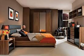 Bedroom Decor Stores Uk
