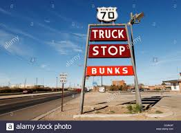 Download This Stock Image: Truck Stop Sign In Clovis, New Mexico ... Highway 54 County Rd 211 Kingdom City Mo 65262 Business Spur I70 Watkins Aaroads Colorado Download This Stock Image Truck Stop Sign In Clovis New Mexico Better Call Bill Warner Sarasota Private Investigator Unsolved Pladelphia Accident Lawyer Rand Spear Says Semi Trucks Hit Truckstop Tips Inrstate 70 Wikipedia More On The Cover Story Banning Trucks From Is Not An Option Robbery Suspect Shot By Authorities At Valdosta Truck News License For 1438 Picfair