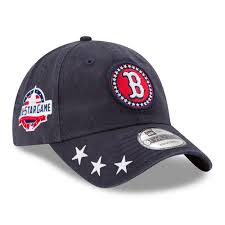 Coupon Code For Boston Red Sox New Era Mlb Triple Black ... Mlb Shop Coupon Codes Mlbcom Promo 2013 Used To Get Code San Francisco Giants Saltgrass Steakhouse Dealhack Coupons Clearance Discounts Coupon For Diego Padres All Star Hat 1a777 646b7 Shopmlbcom Promo Target Online Shopping Reviews Mlb Logotolltagsmuponcodes By Ben Olsen Issuu Oyo 2018 Ci Sono I Per La Spesa In Italia Colorado Rockies Apparel Gear Fan At Dicks Sports Crate Fathers Day Save 20 Off Entire Detroit Tigers New Era Mlb Denim Wash Out