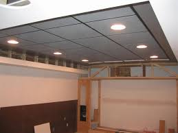drop ceiling or drywall avs forum home theater discussions