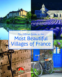 The Official Guide To The Most Beautiful Villages Of France: Les ... Eager Fans Greet Oliver North On Tour At Villages Barnes Noble Worlds 10 Prettiest Book Towns And Villages Conservative Ben Carson Packs House The Wall Top Story Of 2013 For Villagesnewscom Readers And Cafe Stock Photos Charter High School Frederick Md Urbana Retail Space Kimco Realty Village Taxi Golf Cars Florida This Sprawling Fding Alkas Arts Eertainment Frontiersmancom Sumter Landing In Usa Cody Photo