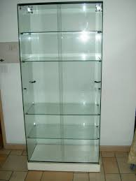 recyclage objet récupe objet donne vitrine verre urgent à