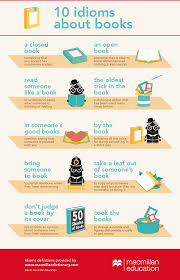 Best 25 English idioms ideas on Pinterest