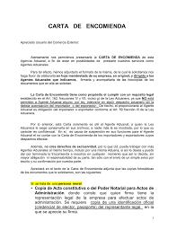 Equipo Nizkor The SpanishArgentine Multinational Corporation