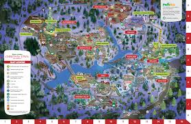 Halloween Busch Gardens by Beauty Tradition And Fun At Christmas Town Busch Gardens