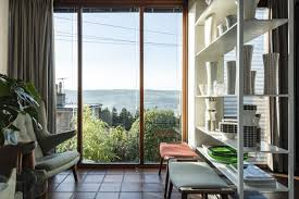 100 Modernhouse The Modern House Selling The UKs Most Inspiring Living Spaces