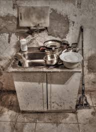opinions on kitchen sink realism