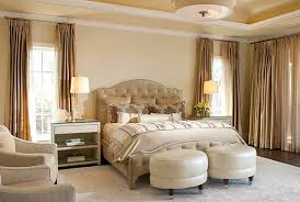 View In Gallery Cozy And Elegant