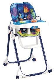 Amazon.com : Fisher-Price Ocean Wonders Healthy Care High ... Multicolor Fisherprice Space Saver High Chair Highchairs Peg Perego Siesta Adjustable High Chair Ice Grey Healthy Care In Gerrards Cross Amazoncom Replacement Hdware Bag For Use With Fisher Height Adjustable Foldable Baby Bay0224tq Portable And Booster Mulfunction Ocean Wonders Cocoon Highchair Prices Demand Metroarea Health Care Premium Shopping Cart Cover Pillows Cushions Blue Truck Us 12999 40 Offlangria Aca071 Back Leather Office Computer Gaming With Footrest 360 Degree Swivel Health Homein