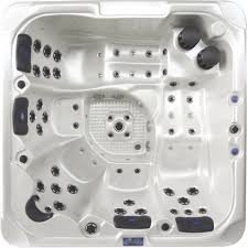 Portable Bathtub For Adults In India by Online Buy Wholesale Freestanding Bathtub From China Freestanding