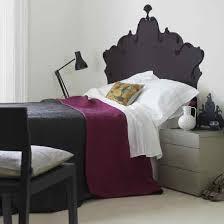 fabriquer tete de lit capitonnee 8 tete de lit 1 jpg
