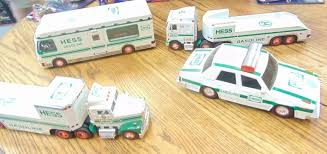 4 COLLECTIBLE HESS Gasoline Toy Model Trucks Lot - $49.99   PicClick Swedish Truck Euro 6 Resin Kit An Model Trucks All Products Diecast Scale Models Colctables Code 3 Mercedes Benz 2238 1982 Model Trucks Pinterest Benz Truck Model Archives Kiwimill Maker Blog Stock Photo 281675102 Alamy British 176 Railway Dublo 560s 70s 80s New Best Rc Scale 114 In The Winter Landscape Modell Models Tj The Trucknet Uk Drivers Roundtable View Topic 125 Trucks And Three Scratch Built Trailers On The Matchless Aas Ford Aa In Hemmings Daily