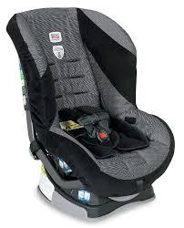 si e britax las vegas baby equipment rental gear strollers cribs