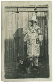 Huckleberry Railroad Halloween by 394 Best Vintage Photos Images On Pinterest Vintage Photos