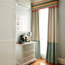 Curtain Materials In Sri Lanka by Custom Make Services No Chintz Textiles Interior Decorating
