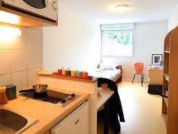 location chambre etudiant montpellier tropicus 34090 montpellier résidence service étudiant