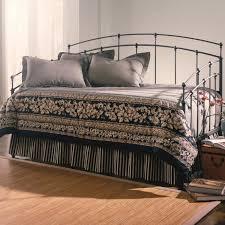 Modloft Platform Bed by Bedroom Overstock Platform Bed Leggett And Platt Bedding Modloft