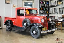 1933 Ford Pickup 1933 Ford Model B Pickup Pickup Trucks Trucks Trucks Coupe Dave Bagdon Total Cost Involved Stake Delivery Truck Rides Id Like To Build Pinterest This Would Make A Great Flickr Team 91 Fredette Racing Beec 31934 Car Archives Ford Pickup Hot Rod Truck Cars Sa Side Flatbed Rusty 33 Midengine My Vehicles