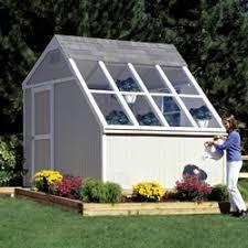 Pre Built Sheds Columbus Ohio by Heartland Sheds Swing Sets U0026 Outdoor Structures Heartland