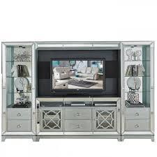 Adorable Tv And Media Furniture Modern Shelf Ideas Units