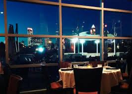 Top 10 Most Romantic Restaurants In Charlotte