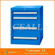 picturesque kobalt blue tool box for house design