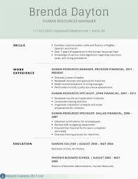 Template. Resume Template Docx: Resume Template Docx ... Kallio Simple Resume Word Template Docx Green Personal Docx Writer Templates Wps Free In Illustrator Ai Format Creative Resume Mplate Word 026 Ideas Modern In Amazing Joe Crinkley 12 Minimalist Professional Microsoft And Google Download Souvirsenfancexyz 45 Cv Sme Twocolumn Resumgocom Page Resumelate One Commercewordpress Example