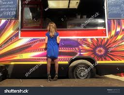 Girl Front Food Truck Stock Photo (Royalty Free) 430741318 ... Little Girl Standing In A Truck Bed Stock Photo Offset Caucasian Sitting On Chair Near And Knitting Stock Beautiful Country Girl On Back Of Pickup Truck Image Driving Photo Royalty Free 1005863314 Freightliner Promo Girls Melbourne Show Russell Flickr Larry Quicks Ghost Ryder Monster Shannon Quickgirl Power Farmer Denver Food Trucks Roaming Hunger Trucks And Girls 2014 Ronto Truck Show Youtube A Her Commercial Driver License Traing Pretty Brunette Young Woman And Big Picture View Scooter Waving Hand Chef