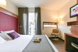 louer chambre d hotel au mois appart hotel grande bibliotheque votre appartement hôtel