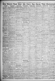 Democrat And Chronicle From Rochester New York On June 15 1936 Page 24