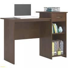 mainstays computer desk instructions lovely mainstays student desk