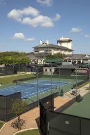 Curtain Bluff Antigua Tennis by 50 Best Super Fun Tennis Courts Images On Pinterest Tennis
